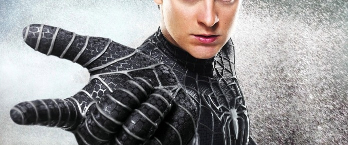 Tobey Maguire Voice Actor Teases Return In Spider-Man: No Way Home
