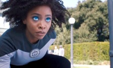 Monica Rambeau Rumored For Doctor Strange In The Multiverse Of Madness Cameo
