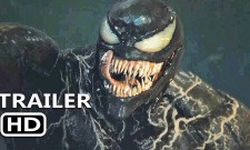 The Internet's Freaking Out Over Venom: Let There Be Carnage Trailer