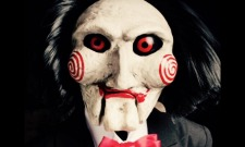 Spiral Director Explains Why He Ditched Billy The Puppet