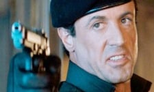 What We Want To See In Sylvester Stallone's Demolition Man 2