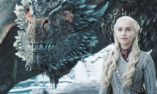 First Official House Of The Dragon Photos Reveal HBO's Game Of Thrones Spinoff