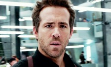 A Terrible Ryan Reynolds Movie Is Blowing Up On Netflix