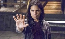 New Flash Synopsis Teases Cisco's Exit From The Show