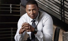 First Look At David Ramsey's Legends Of Tomorrow Character Revealed