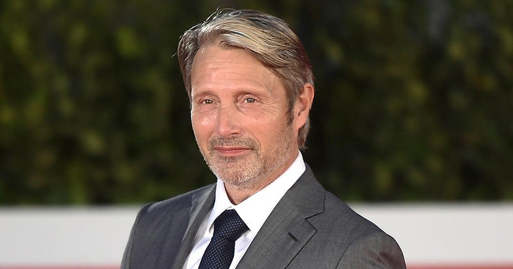 Mads-Mikkelson