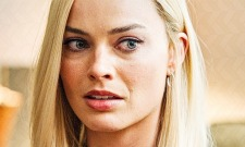 Margot Robbie's Pirates Of The Caribbean Character Will Reportedly Be Queer