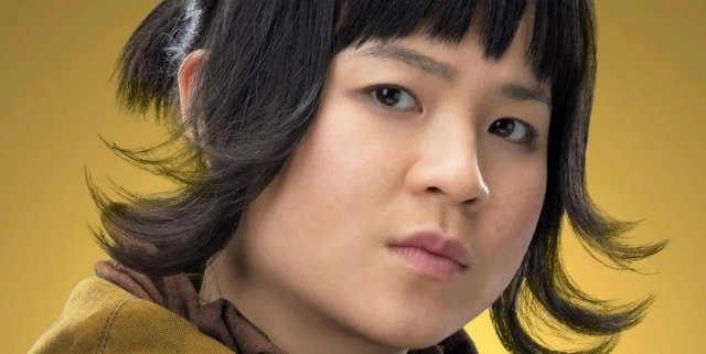 Star-Wars-Audition-Rose-Tico-Kelly-Marie-Tran
