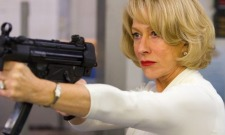 Helen Mirren Has Reportedly Signed On For Multiple Fast & Furious Movies