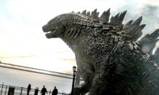 Quentin Tarantino Has A Crazy Idea For A New Godzilla Movie