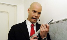 Timothy Olyphant Only Made Hitman To Pay For His House