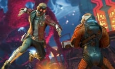 Marvel Fans Are Divided Over New Guardians Of The Galaxy Game
