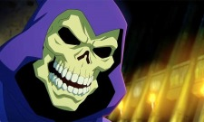 Masters Of The Universe: Revelation Will Pay Homage To Batman And Hellraiser