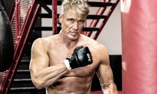 Why Dolph Lundgren Turned Down A Role In Rambo: First Blood Part II