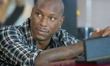 Tyrese Would Rather See Fast & Furious Cross Over With Transformers Than Jurassic World