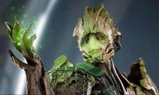 Guardians Of The Galaxy Pre-Order And Deluxe Edition Bonuses Revealed