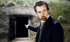 An Underrated Edward Norton Movie Is Now Streaming For Free