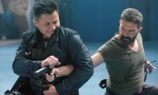 A Forgotten Action Thriller Is Blowing Up On Netflix