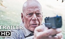 Watch: Out Of Death Trailer Teases Bruce Willis' Next VOD Movie