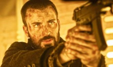 One Of Chris Evans' Best Movies Hits Netflix Next Month