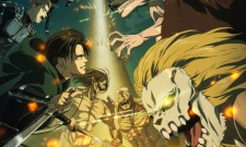 How Many Seasons of Attack On Titan Will They Make?