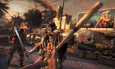 Dying Light: Platinum Edition Is A Perplexing Value Proposition