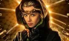 Who Is Lady Loki In The MCU?
