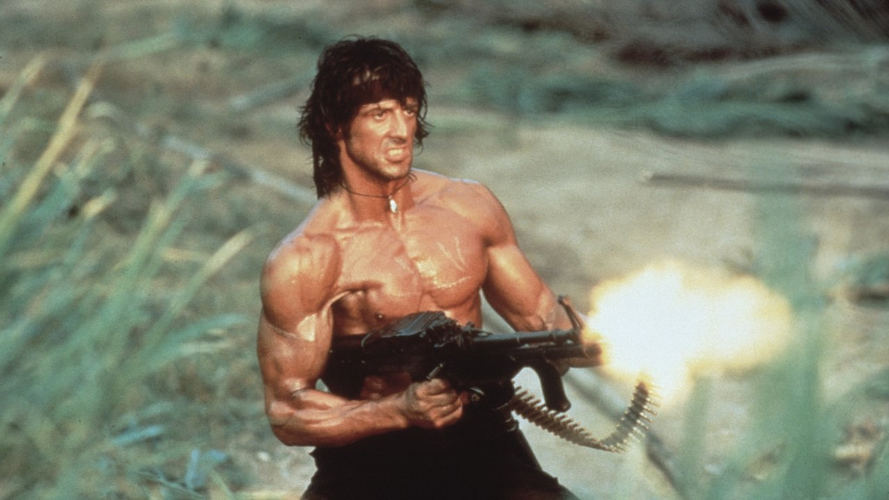 Rambo-First-Blood-Part-2-1985-Sylvester-Stallone (1)