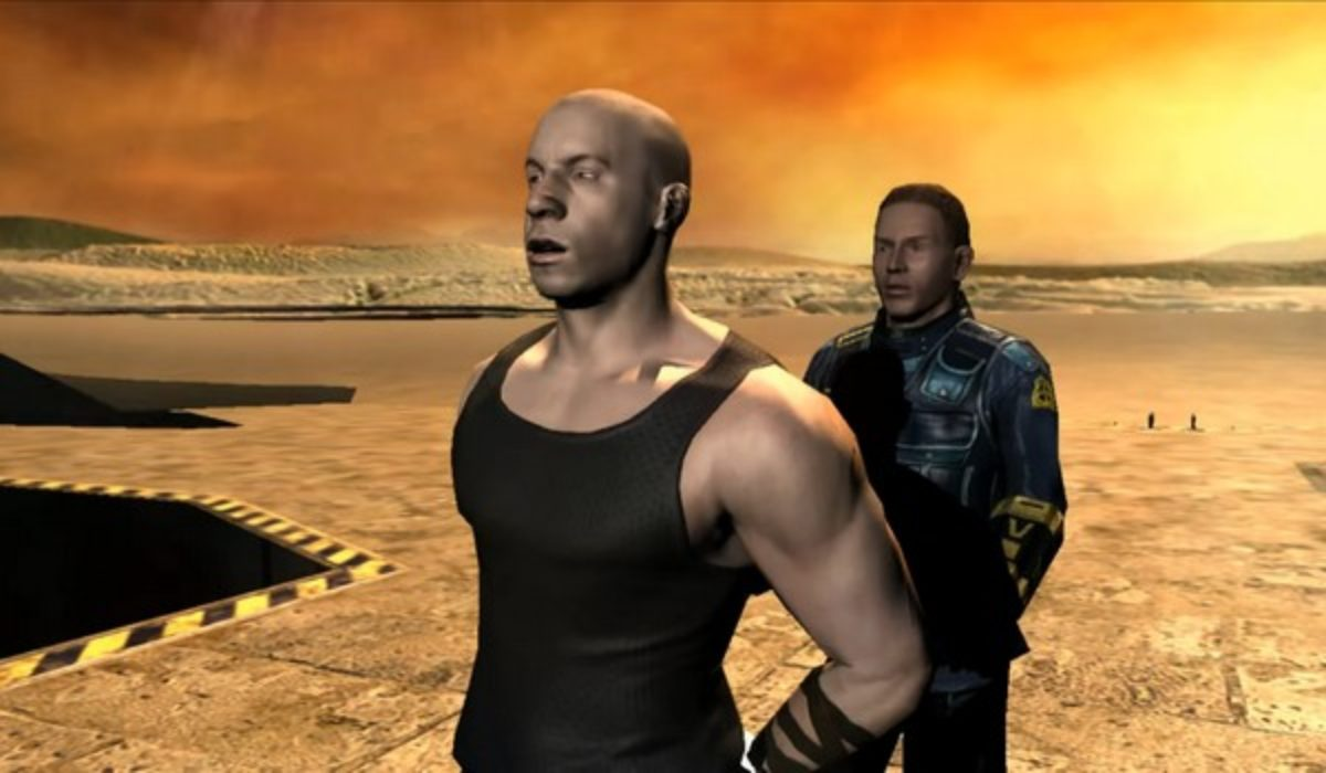 The-Chronicles-of-Riddick-Escape-from-Butcher-Bay-1200x700