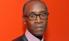 Don Cheadle's New Movie Is Now Streaming