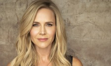 Dexter Star Julie Benz Says She's Open To Returning For Season 9