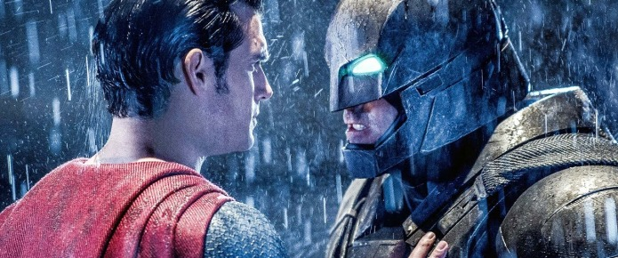 The Batman Writer Admits That He Doesn't Fully Relate To Superman