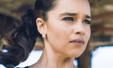 Emilia Clarke Says She Has Pages Of Ideas For Qi'Ra's Star Wars Future