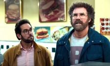 Paul Rudd And Will Ferrell's New Show Revealed In First Trailer