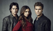 Will There Be A Ninth Season Of The Vampire Diaries?