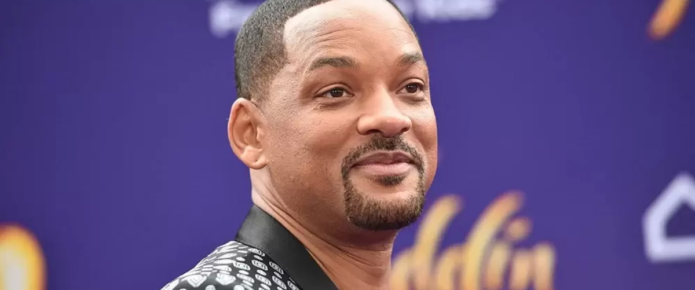 A Will Smith Classic Is Dominating Streaming This Week