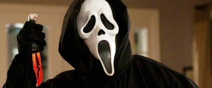 First Scream (2022) Trailer Rumored For October Release