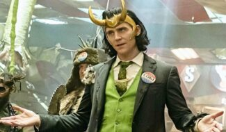 Loki Secretly Set Up Another Member Of The Young Avengers