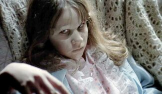 Universal And Peacock Spending $400 Million To Buy New Exorcist Trilogy