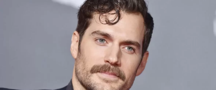 Here's How Henry Cavill Could Look As The MCU's Cyclops