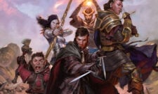 Dungeons and Dragons Fighter 5E
