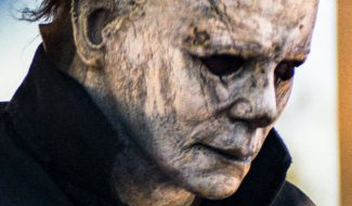 5-Film Halloween Collection Coming To Blu-Ray And 4K In September