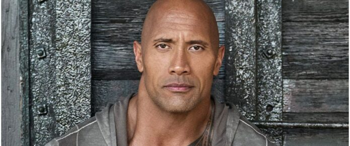 You Can Now Hire A Dwayne Johnson Lookalike To Help You Move