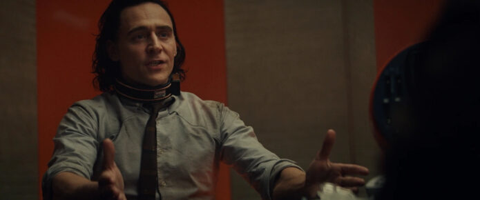 Loki Remains Most Popular TV Show On Disney Plus For 6 Weeks Straight