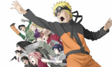 Naruto-Shippuden-the-Will-of-fire