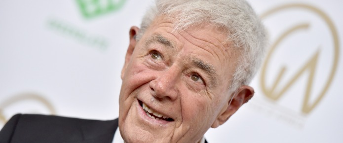 The Internet Pays Tribute To Goonies And Lethal Weapon Director Richard Donner