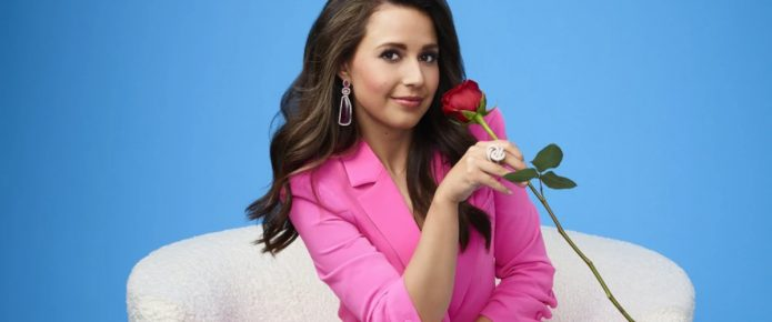 When Does The Bachelorette Start?