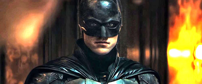 WB Reportedly Wants Animated Series Set In The Batman Universe