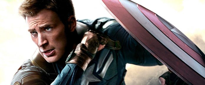 Marvel Director Argues Captain America Can Be Seen As Villain In Infinity War