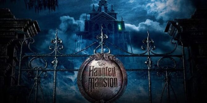 the-haunted-mansion-movie